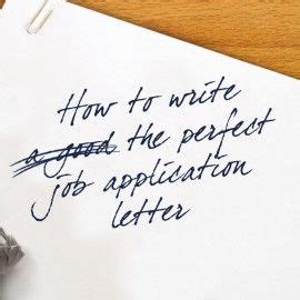 Cover letter for college admissions counselor
